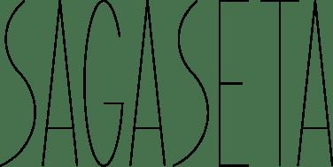 sagaseta-interiorismo-0.75x