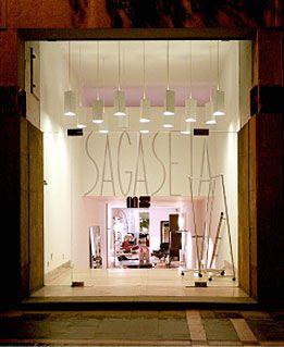 sagaseta-proyectos-ineteriorismo-showroom-90