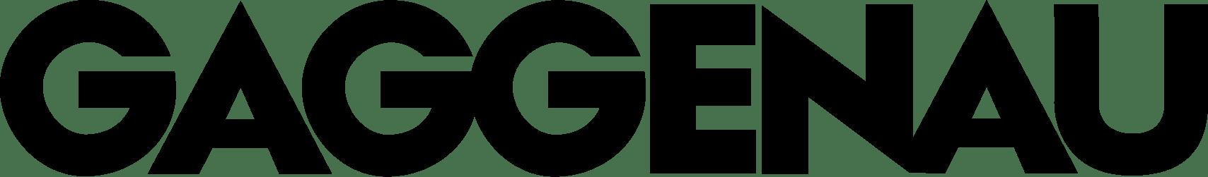 gaggenau_pos-sagaseta