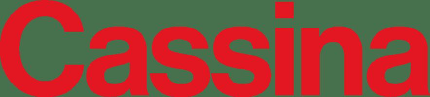 cassina-sagaseta