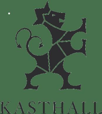 kasthall-logook