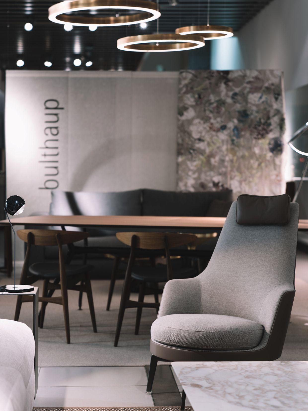 sagaseta-mobiliario-proyectos