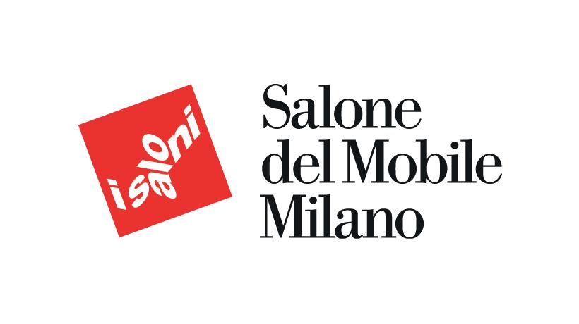 salone-mobile-2016