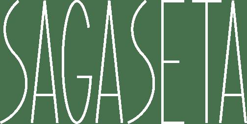 sagaseta-interiorismo-logo_1