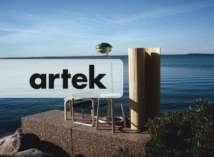 artek