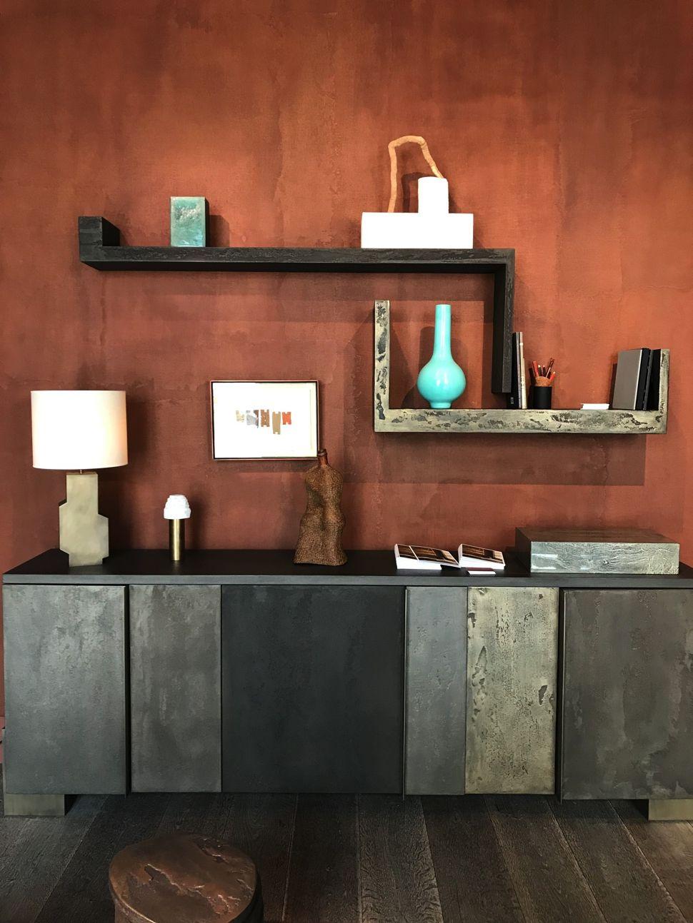 AD-interieurs-2019-sagaseta