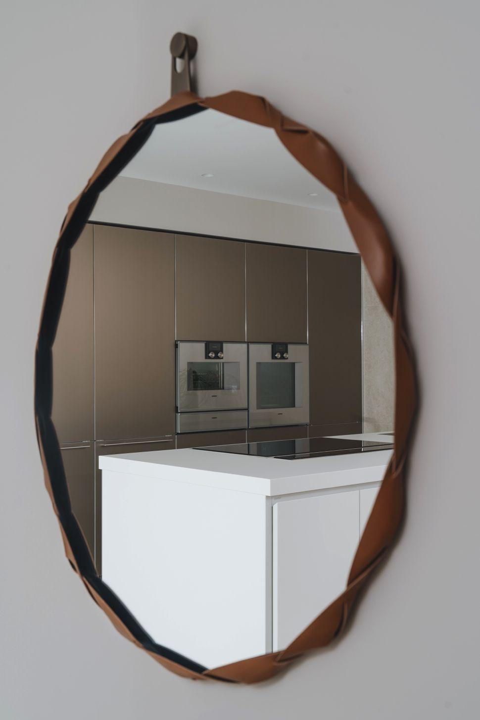 bulthaup-sagaseta-vivir-la-cocina